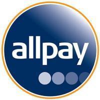 All Pay Logo
